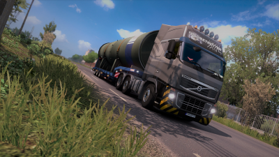 ets2_00318.png